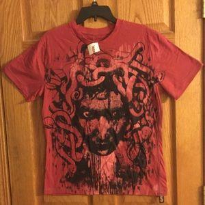 Skalpers 🎸 ROCK 🎸Tribute T-shirt Tee T shirt